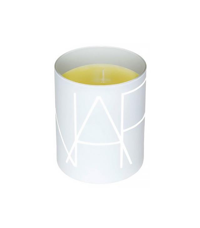 NARS 'Oran' Candle
