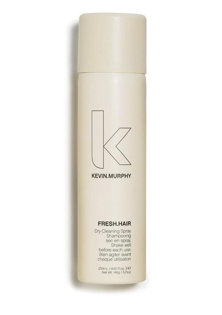 KEVIN.MURPHY FRESH.HAIR. Dry Shampoo