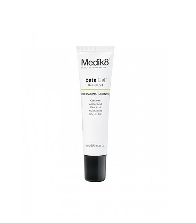 Medik8 BetaGal