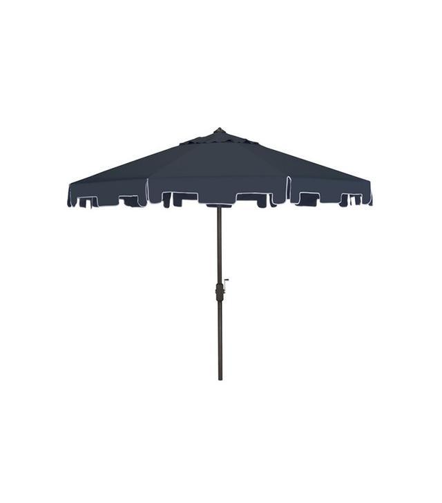 Wayfair Zimmerman Patio Umbrella