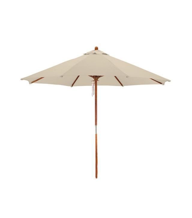 Wayfair Terra Patio Umbrella