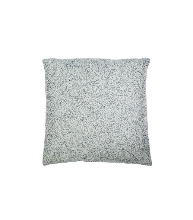 Kelly Wearstler Breakwater Outdoor Pillow