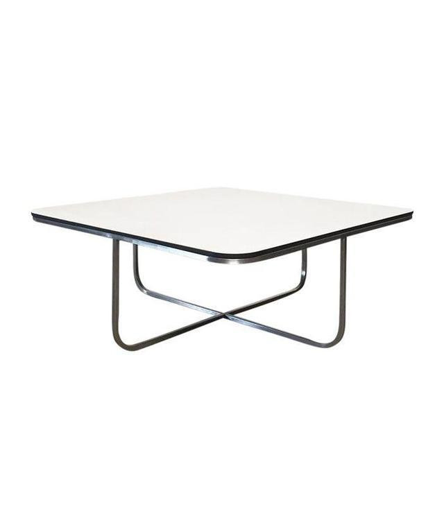 Coro Italia Indoor/Outdoor Coffee Table