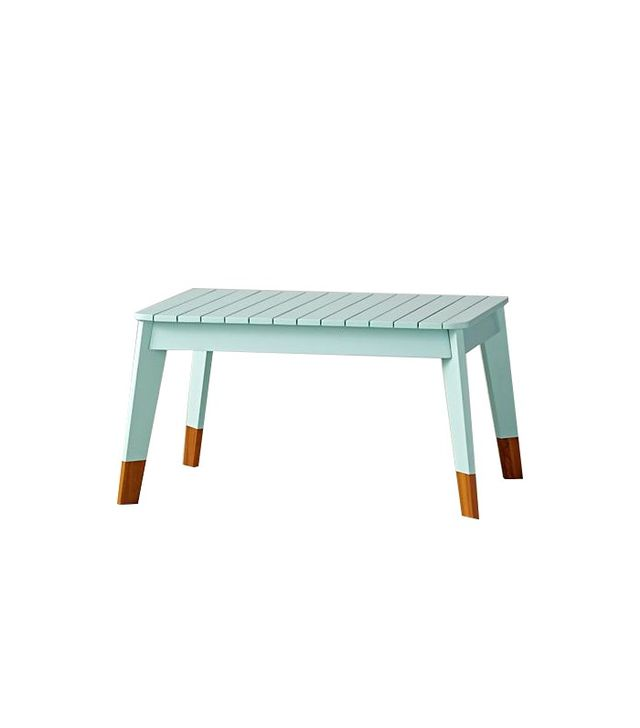 Land of Nod Cape Cod Play Table