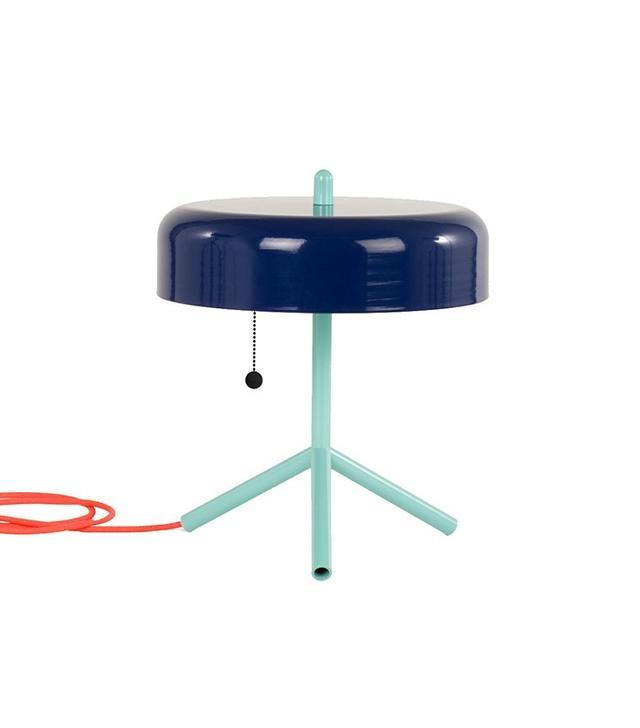 Jonah Takagi for MatterMade FKA Table Lamp