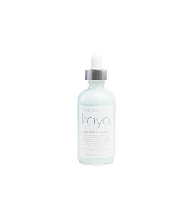 Kayo Better Body Care Daily Remodeling Serum