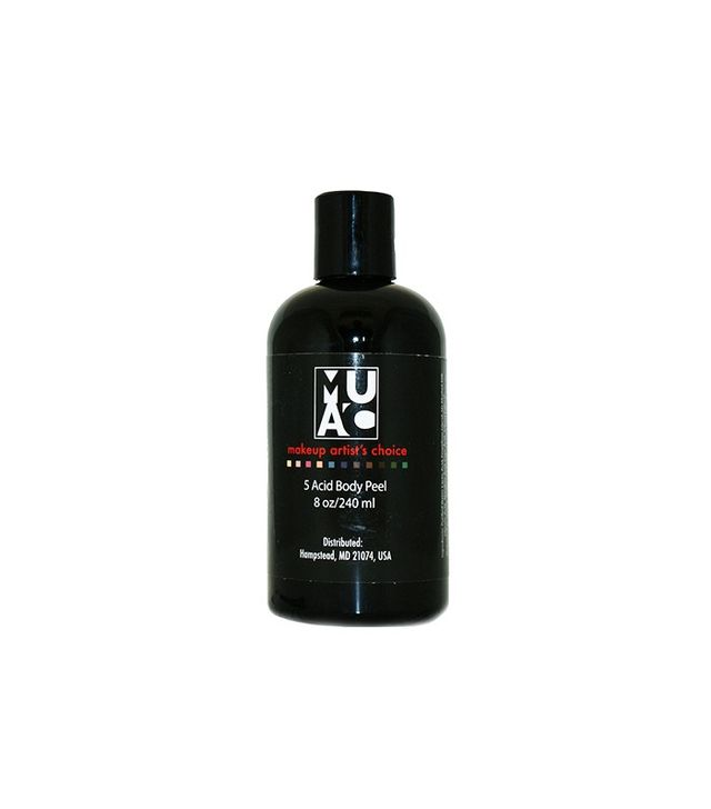 Makeup Artist's Choice 5 Acid Body Peel