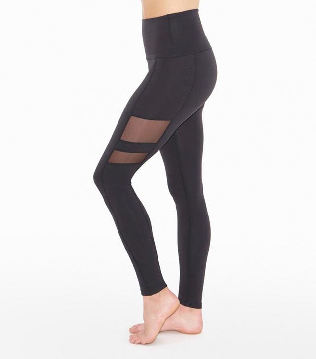 Beyond Yoga Rise Above Long Leggings