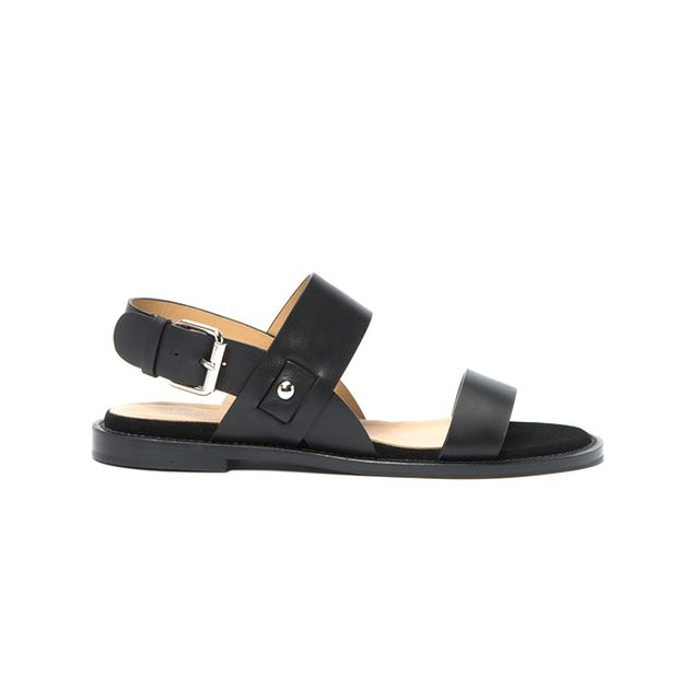 Aquatalia Iona Sandals