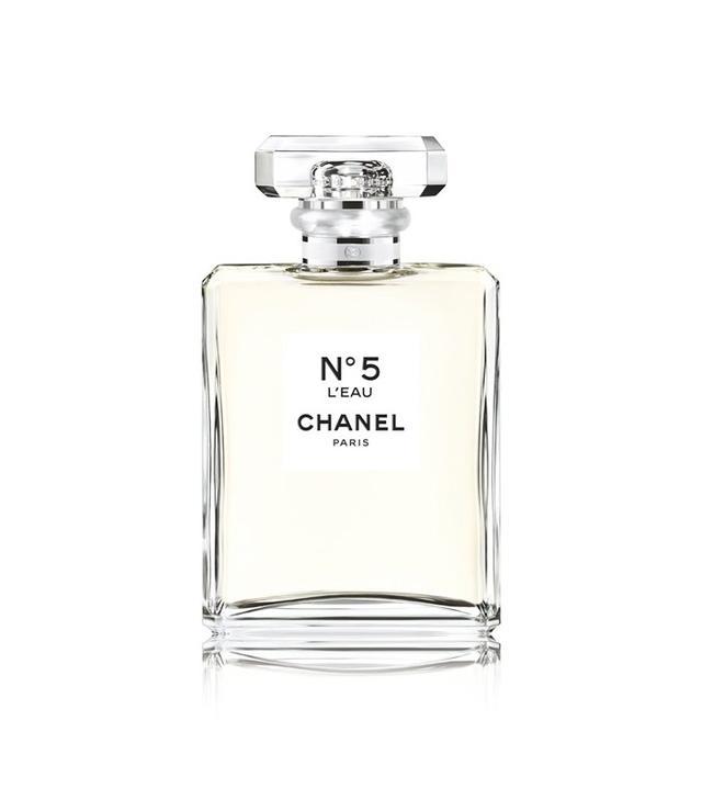Chanel N°5 L'Eau Eau De Parfum Spray