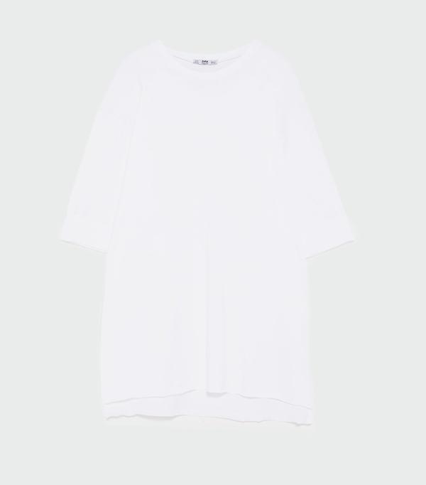 ara Oversized T-Shirt
