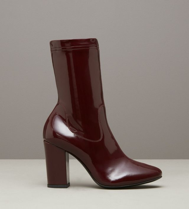 Kenneth Cole Krystal Boots