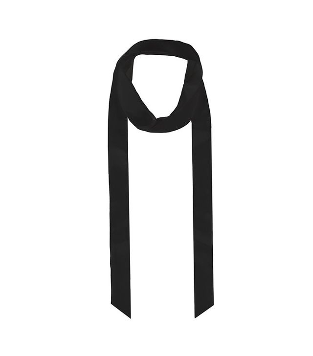 Are You Am I Isolde Scarf