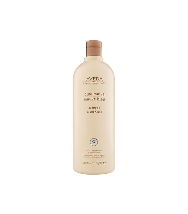 Aveda Blue Malva Color Shampoo