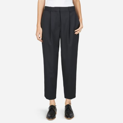 The GoWeave Slouchy Pant