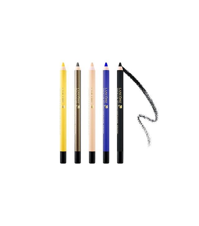 lancome-Drama-Liqui-Pencil