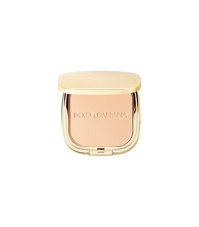 Dolce-Gabbana-The-Pressed-Powder
