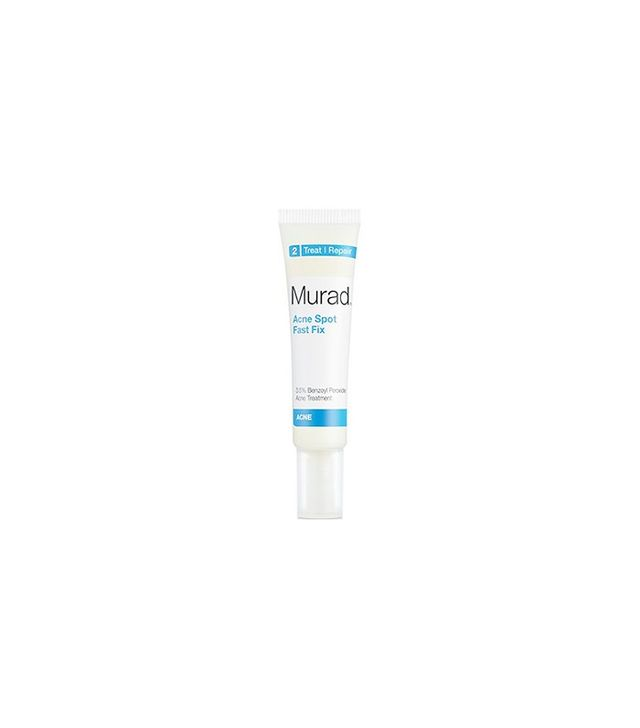 Murad-Acne-Spot-Treatment