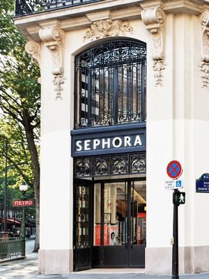 What Makeup Artists Buy at Sephora: A Tell-All