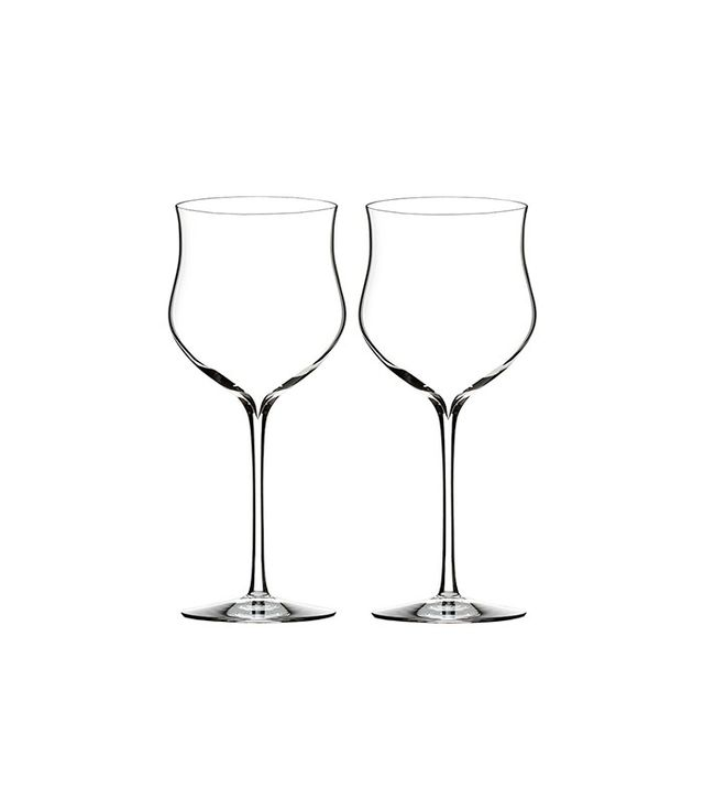 Waterford Elegance Rosé Wineglass