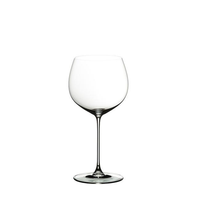 Riedel Veritas Chardonnay Glasses Set