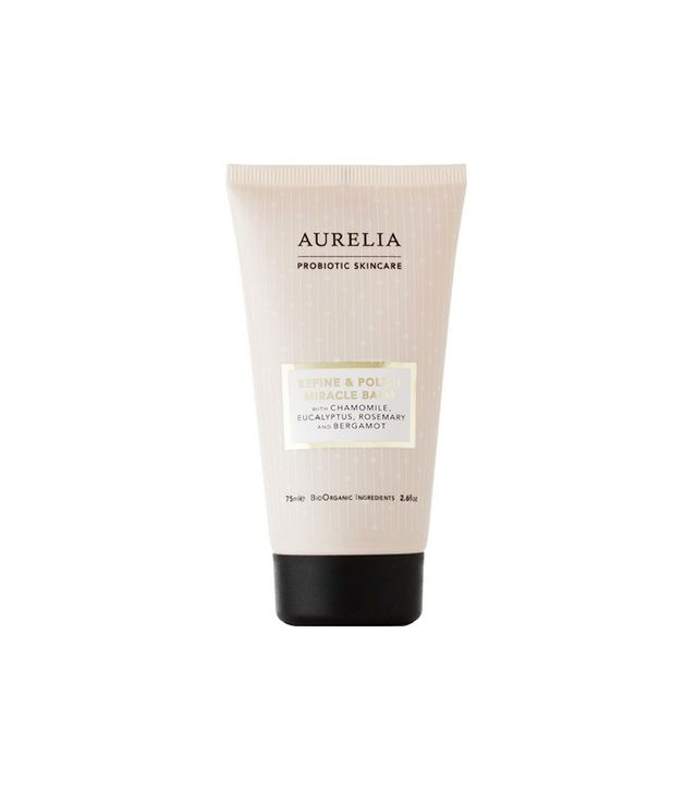 Aurelia Probiotic Skincare Refine and Polish Miracle Balm