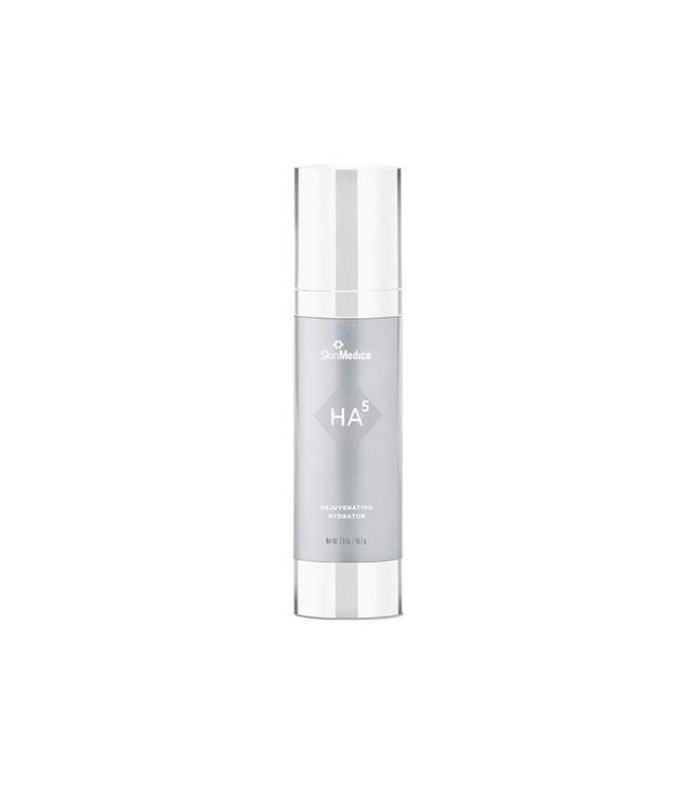 SkinMedica Rejuvenating Hydrator