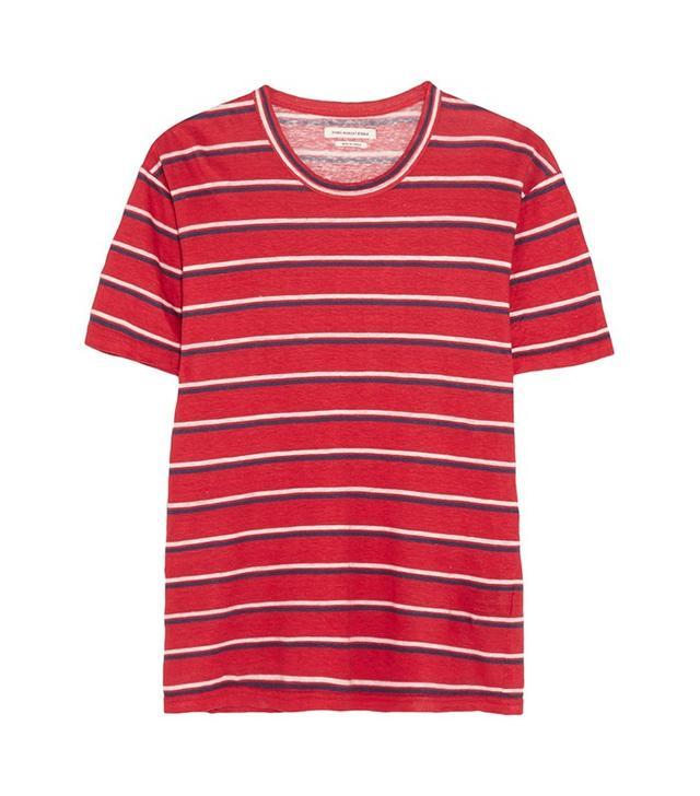 Etoile Isabel Marant Ken T-Shirt