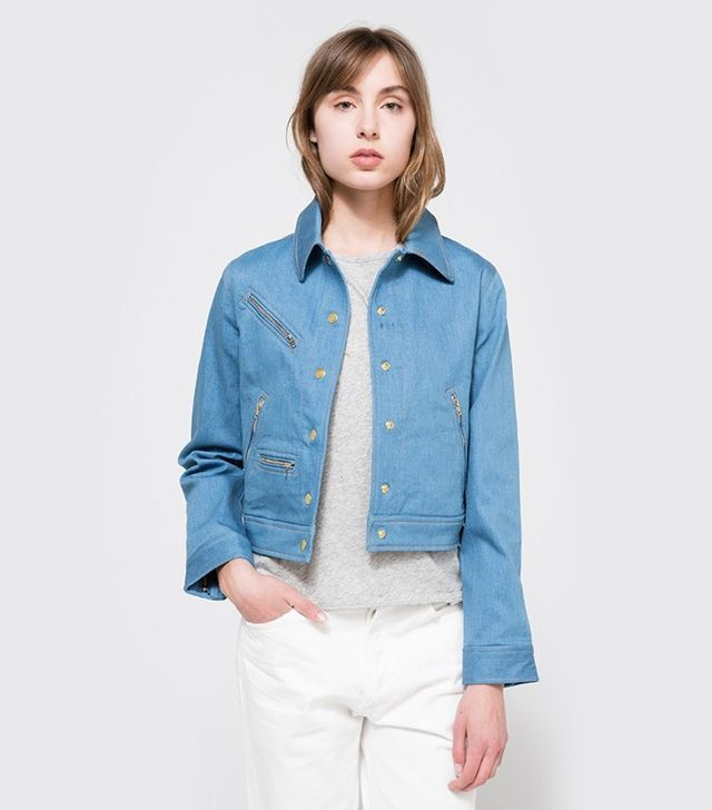 Farrow Cate Jacket
