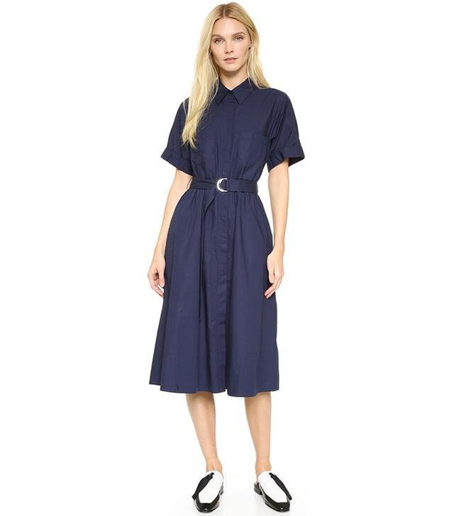 Edition10 Dress