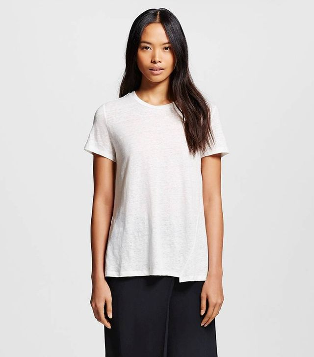 Who What Wear T-Shirt