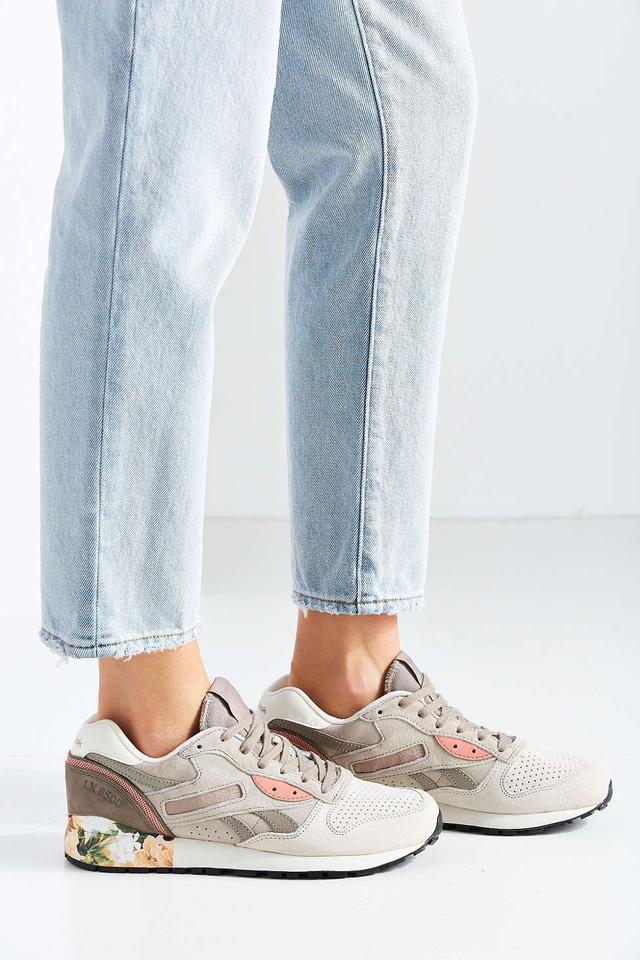 Reebok LX 8500 Wrap Sneaker