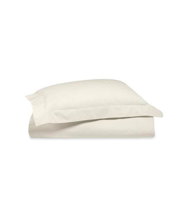 Williams-Sonoma Signature Percale Bedding