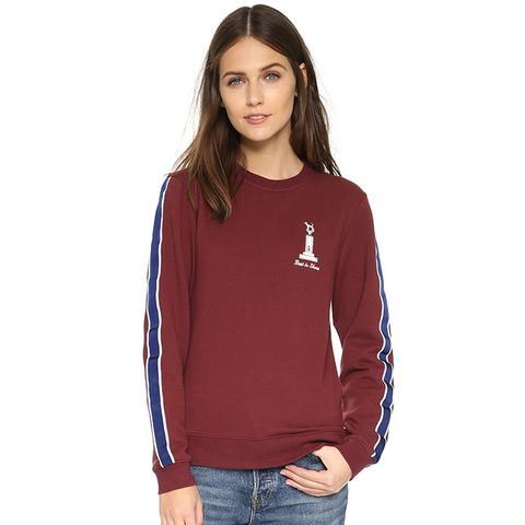 Best In Show Sweatshirt