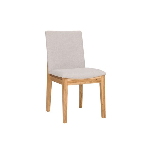 Freedom Avenue Dining Chair in Talent Cloud