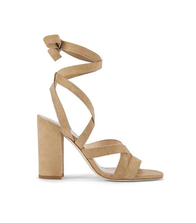 M. Gemi The Latteo Sandals