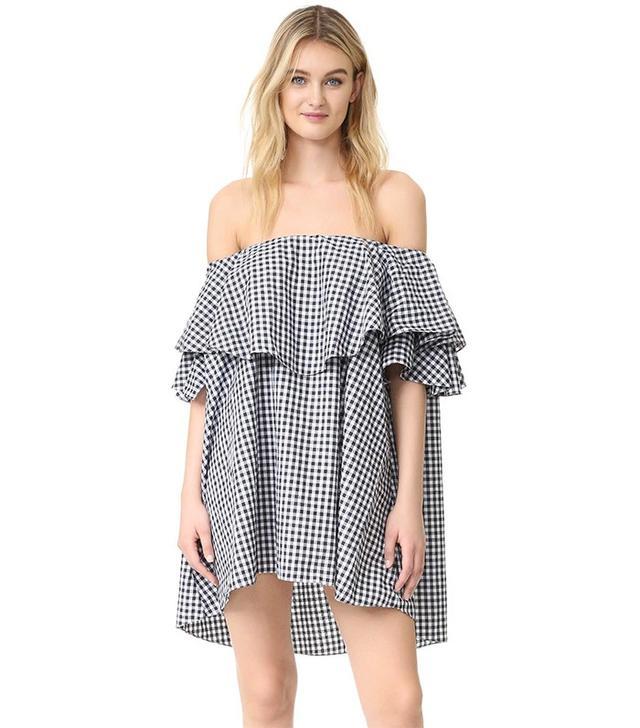 MLM Label Maison Mini Dress