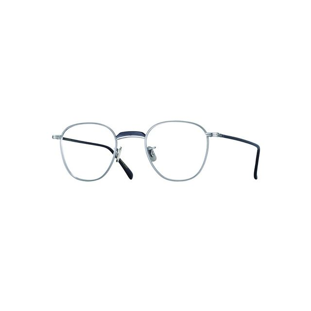 Eyevan Optical Glasses