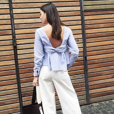 11 Style Blogger Summer Outfits That Stand Out