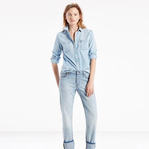401D Jeans