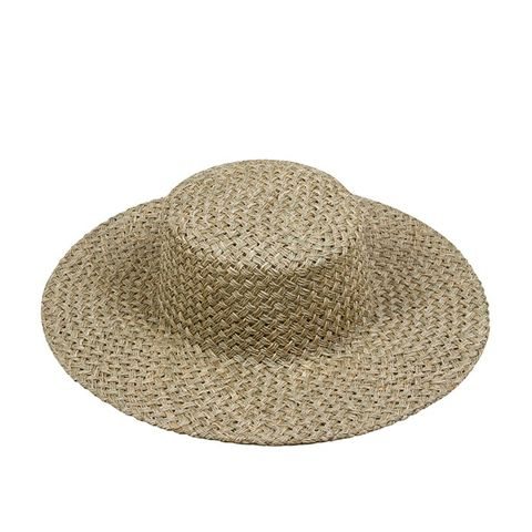 Sunnydip Hat