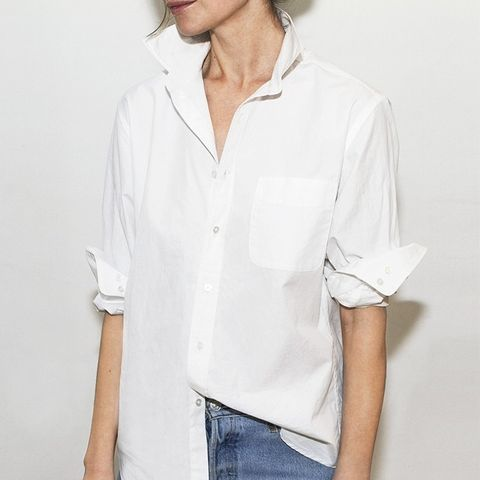 Style 001 Shirt