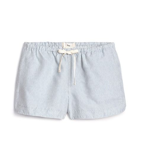 Trope Shorts
