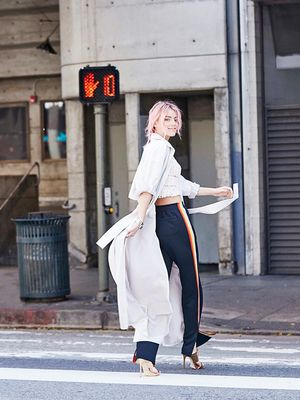 The 4 Best Ways to Pull Off the Streetwear Trend, by Pyper America