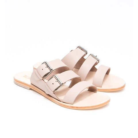 Foster Sandals