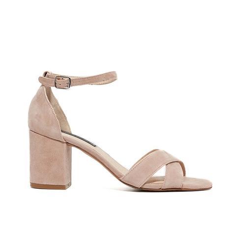 Voome Sandals