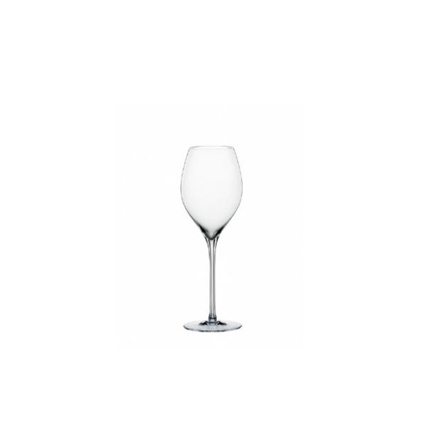 Spiegelau Adina Prestige White Wine