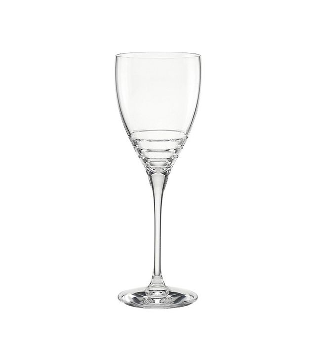 Kate Spade New York Percival Place Goblet