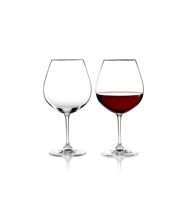 Riedel Vinum Pinot Noir Wineglasses Set